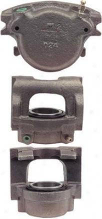 Cardone A1 Cardone 18-4246s 184246s Lincoln Parts