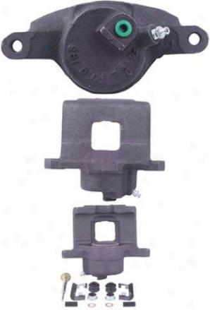Cardone A1 Cardome 18-4249 184249 Buick Brake Calipers
