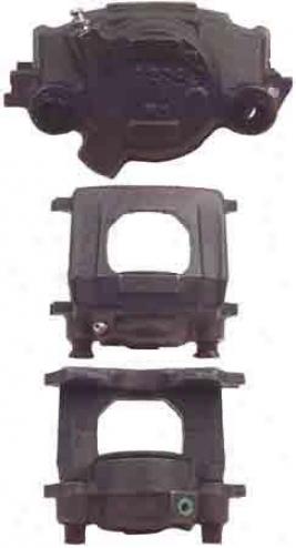 Cardone A1 Cardone 18-4341s 184341s Jeep Parts