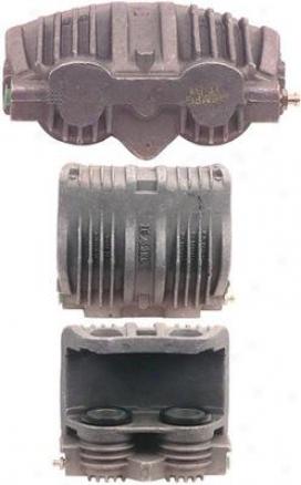Cardone A1 Cardone 18-4344 184344 Pontiac Parts