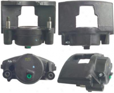 Cardone A1 Cardone 18-4347 184347 Chevrolet Brake Calipers