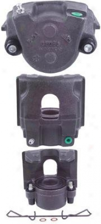 Cardone A1 Cardone 18-4364 184364 Dodge Brake Calipers