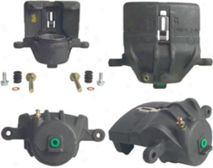 Cardone A1 Cardone 18-4382 184382 Mercury Brake Calipers