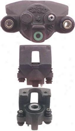 Cardone A1 Cardone 18-4399s 184399s Ford Parts