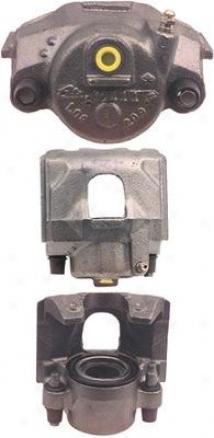 Cardone A1 Cardone 18-4503s 184504s Dodge Parts