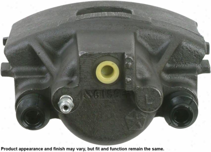 Cardone A1 Cardone 18-4642 184642 Dodge Brake Calipers