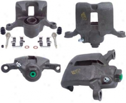 Cardone A1 Cardone 18-4644 184644 Chevrolet Brake Calipers