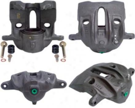 Cardone A1 Cardone 18-4649 184649 Cgevrolet Parts
