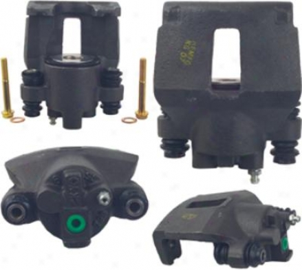 Cardone A1 Cardone 18-4679s 184679s Ford Parts