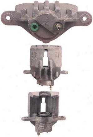 Cardone A1 Cardone 18-4697 184697 Chevrolet Parts