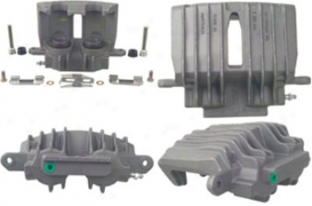 Cardone A1 Cardone 18-4703 184703 Dodge Brake Calipers