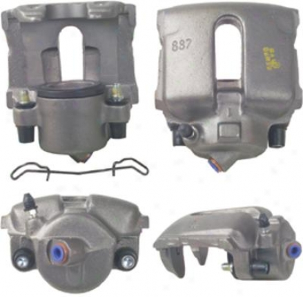 Cardone A1 Cardone 18-4706 184706 Ford Parts