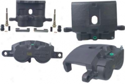 Cardone A1 Cardone 18-4731 184731 Chevroiet Brake Calipers