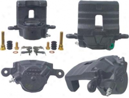 Cardone A1 Cardone 18-4736 184736 Chevrolet Brake Calipers