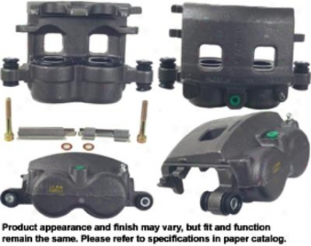 Cardone A1 Cardone 18-4763 184763 Gmcc Brake Calipers