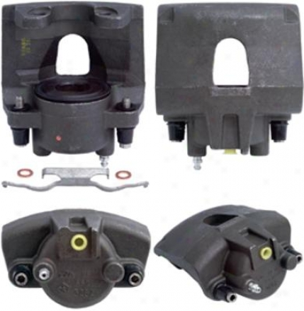 Cardone A1 Cardone 18-4776 184776 Dodge Brake Calipers