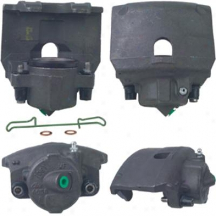 Cardone A1 Cardone 18-4779 184779 Chrysler Brake Calipers