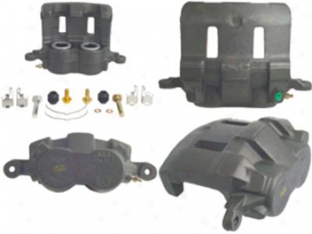 Cardone A1 Cardone 18-4791 184791 Jaguar Brake Calipers