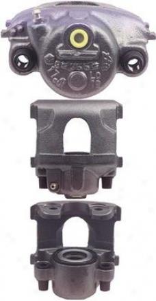 Cardone A1 Cardone 18-4801s 14801s Plymouth Parts