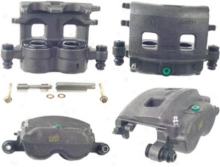 Cardone A1 Cardone 18-4832 184832 Dodge Brake Calipers