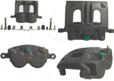 Cardone A1 Cardone 18-4951 184951 Chevrolet Parts