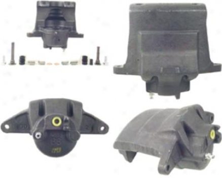 Cardone A1 Cardone 18-4961 184962 Dodge Brake Calipers