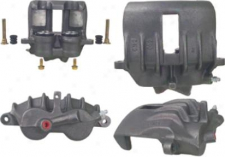 Cardone A1 Cardone 18-4983 184983 Dodge Brake Calipers