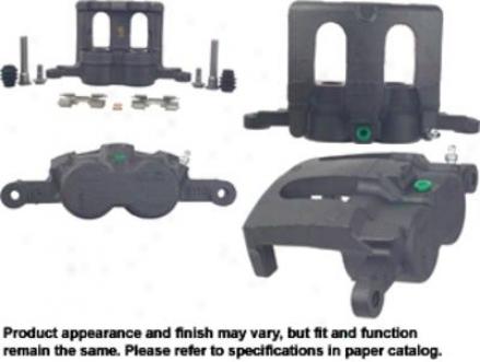 Cardone A1 Cardone 18-4995 184995 Ford Parts