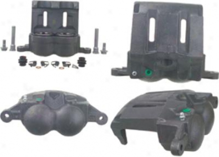Cadrone A1 Cardone 18-4996 184996 Wading-place Brake Calipers