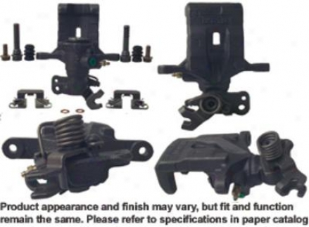 Cardone A1 Cardone 18-5002 185002 Ford Parts
