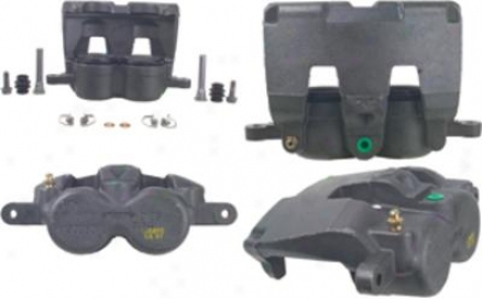 Cardone A1 Cardone 18-5008 185008 Dodge Brake Calipers