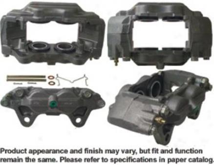 Cardone A1 Cardone 18-5018 185018 Ford Prts