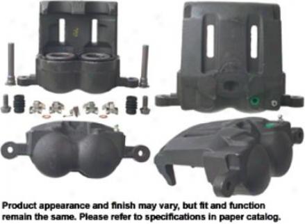Cardnoe A1 Cardone 18-5023 185023 Ford Parts