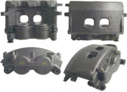 Cardone A1 Cardone 18-8062 188062 Volvo Brake Calipers
