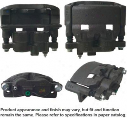 Cardone A1 Cardone 18-b4276 18b4276 Ford Brake Calipers