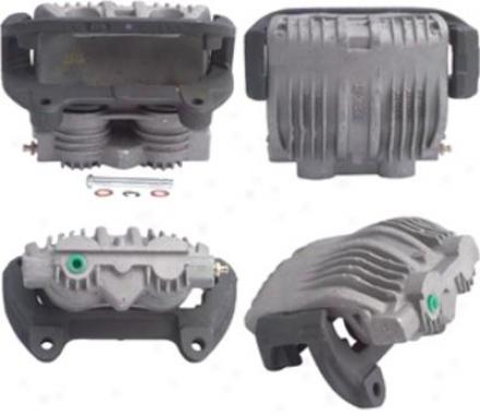 Cardone A1 Cardone 18-b4320 18b4320 Chevrlet Parts
