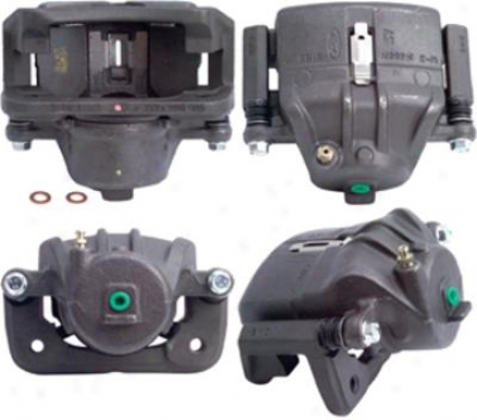 Cardone A1 Cardone 18-b4382 18b4382 Wade through Brake Calipers