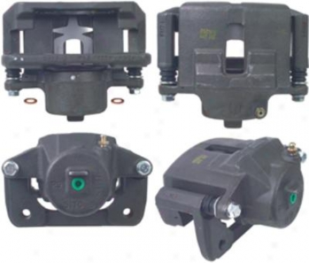 Cardone A1 Cardone 18-b4613bs 18b4613bs Ford Brake Calipers