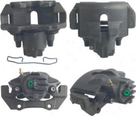 Cardone A1 Cardone 18-b4622b 18b4622b Ford Parts