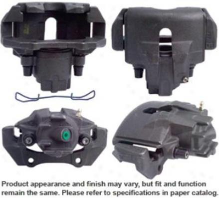 Cardone A1 Cardone 18-b4623b 18b46223b Chevrolet Parts