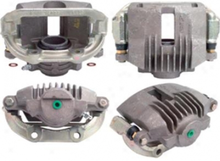 Cardone A1 Cardone 18-b4627 18b4627 Ford Brake Calipers