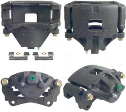 Cardone A1 Cardone 18-b4638a 18b4638a Pontiac Brake Calipers