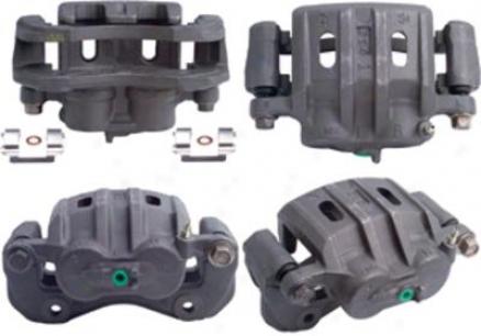 Cardone A1 Cardone 18-b4671 18b4671 Mitsubishi Parts