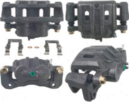 Cardone A1 Cardone 18-b4671a 18b4671a Ford Parts