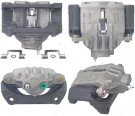 Cardone A1 Cardone 18-b4696 18b4696 Pontiac Brake Calipers