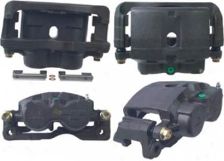 Cardone A1 Cardone 18-b4731 18b4731 Chevrolet Brake Calipers