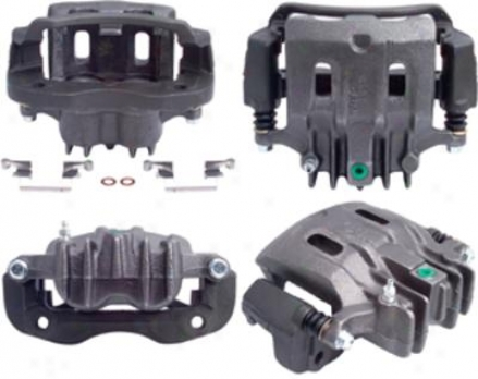 Cardone A1 Cardone 18-b4752 18b4752 Ford Thicket Calipers