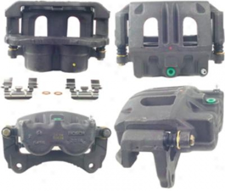 Cardone A1 Cardone 18-b4759 18b4759 Ford Brake Calipers