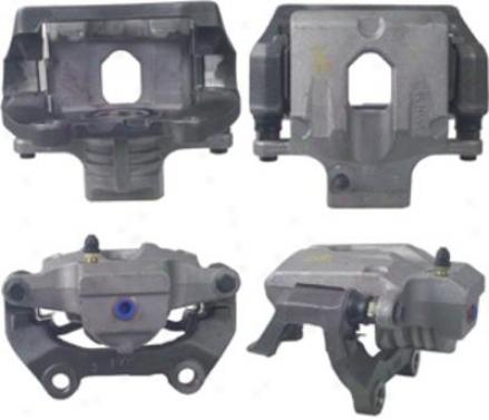 Cardone A1 Cardone 18-b4804 18b4804 Chevrolet Thicket Calipers