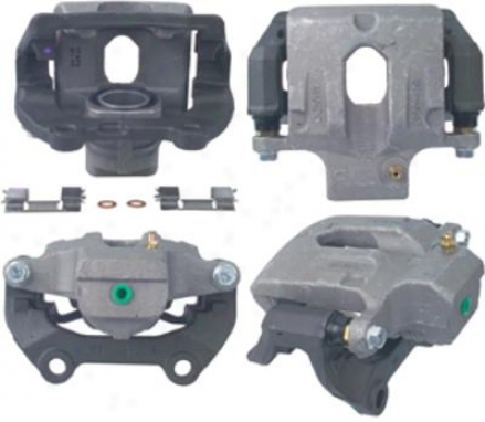 Cardone A1 Cardone 18-b4805 18b4805 Dodge Brake Calipers